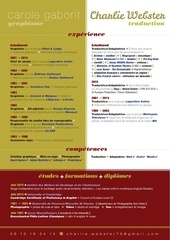 Fichier PDF cv2018caroleg1p