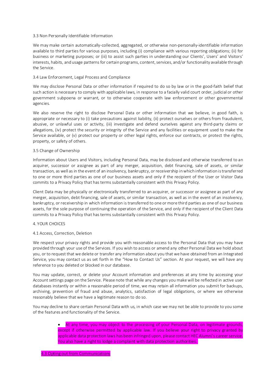 Aperçu du document GDPR-HecGrow (1).pdf - page 3/4