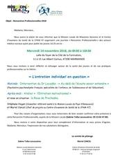 Fichier PDF invitation reseau sante jeunes 2018