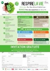 invitation web rennes 19