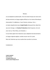 Fichier PDF tradcansponetcv2p