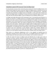 Fichier PDF 190205collegemusicalinterpellationurgente 1