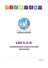 Fichier PDF ccp