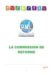 Fichier PDF commission reforme