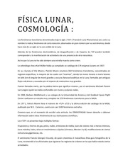 Fichier PDF fsica lunar cosmologa