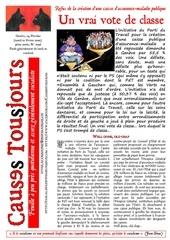 Fichier PDF newsletter2056