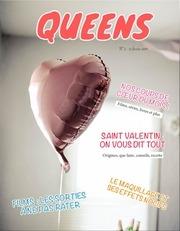queens n2