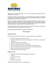 Fichier PDF rovibecpeintre industriel