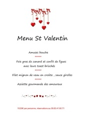 Fichier PDF st valentin12
