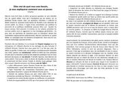 tract 1 gj 010219