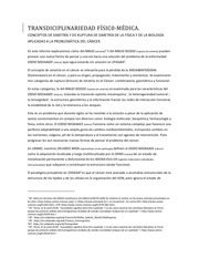 Fichier PDF transdisciplinariedad fisico medica converted 1