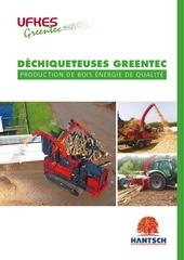Fichier PDF webhantschbrochuredechiqueteuses12062018