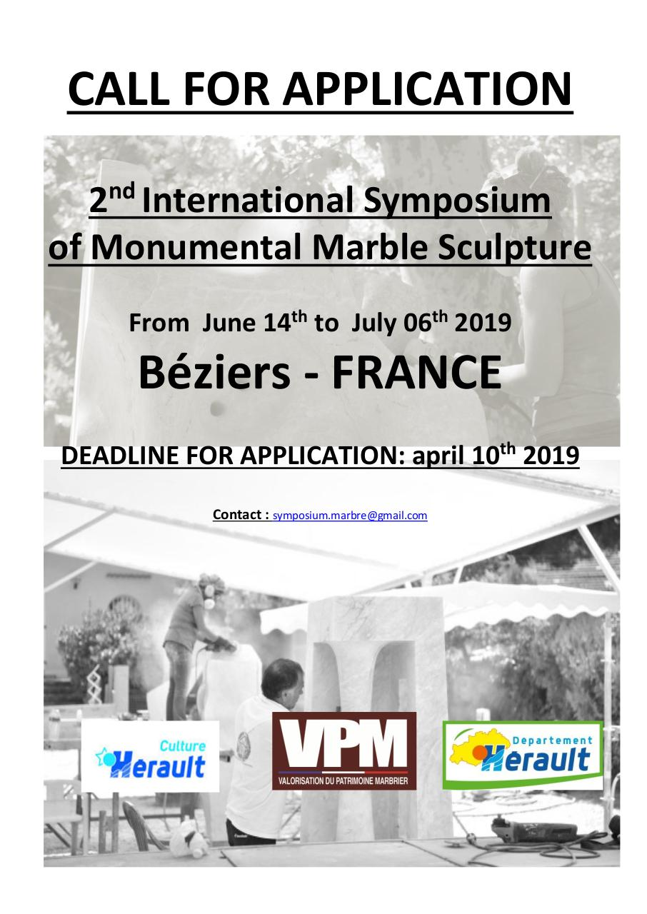 Application Form of the 2nd symposium English version par