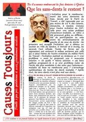Fichier PDF newsletter2057