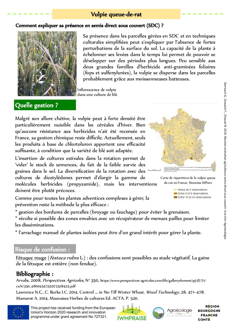 Aperçu du document Vulpie.pdf - page 2/2