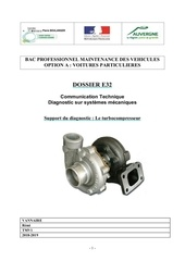 Fichier PDF dossiere32