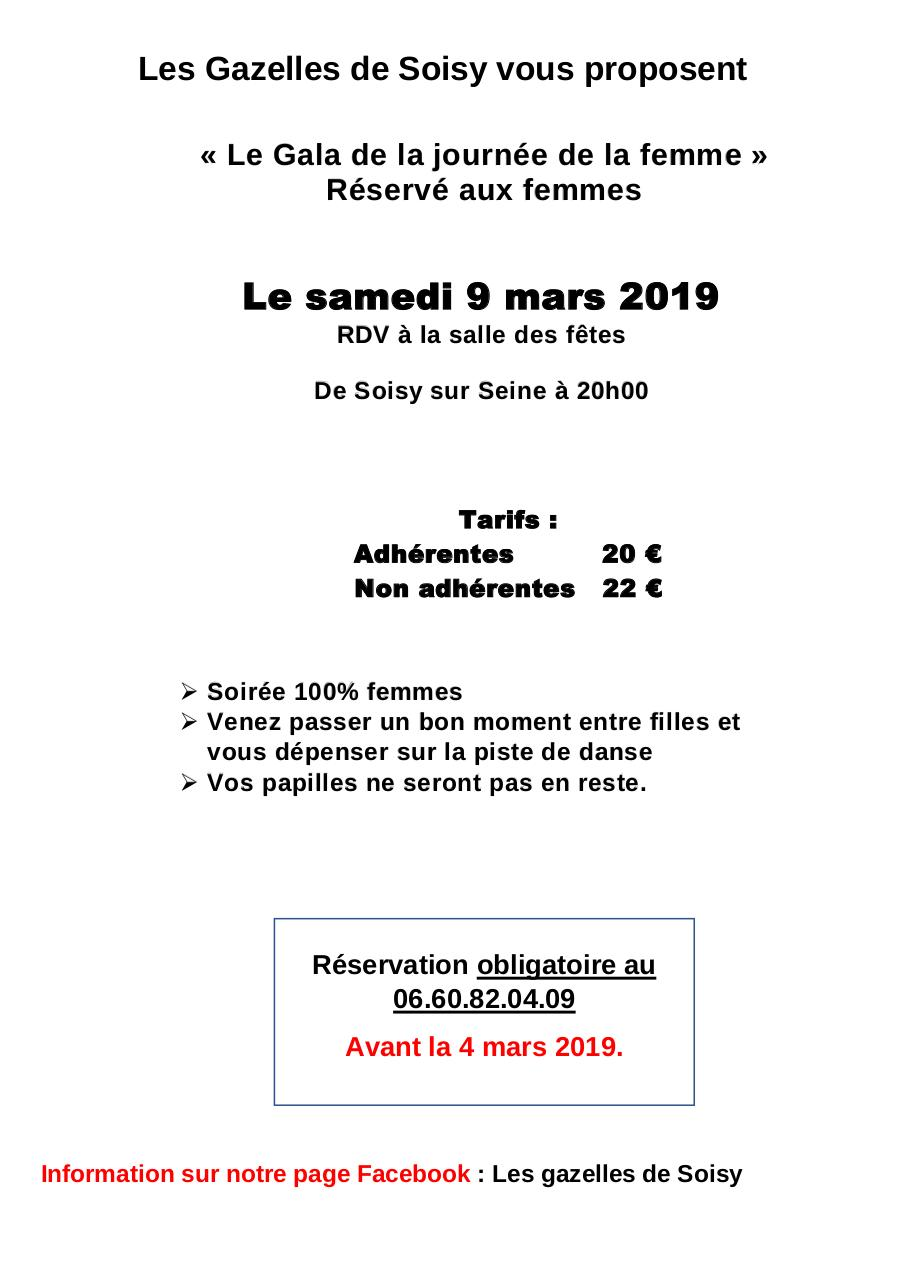 Aperçu du document flyers soiree 2019.doc2 (1).pdf - page 1/1