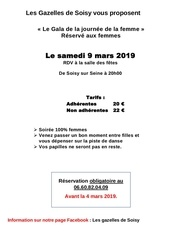 Fichier PDF flyers soiree 2019doc2 1
