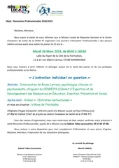 Fichier PDF invitation reseau sante jeunes