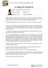 Fichier PDF le ragas