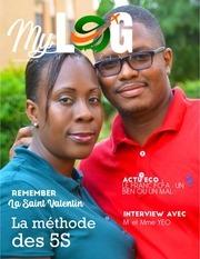 Fichier PDF mylog magazine n3