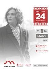 programmefestival 24web
