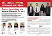 2019 02 table ronde funds   dauphine megatrends
