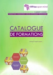 catalogue aom 191