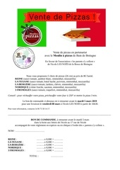 Fichier PDF commande pizzas facebook vendredi 08 mars 2019