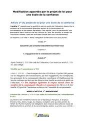 Fichier PDF fichier amendements ecole de la confiance