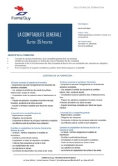 Fichier PDF programme   comptabilite generale