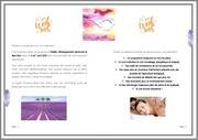 stage vitalite developpement personnel et bien etre int brochure