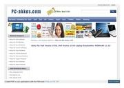 Fichier PDF wwwpc akkuscomdellvostro1510html
