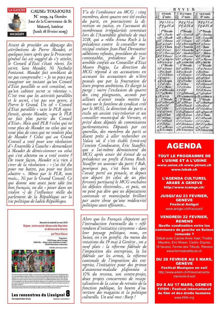 Newsletter2059.pdf - page 2/2
