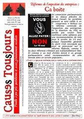 newsletter2059