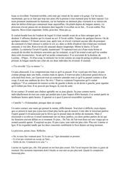 Fichier PDF cadavre partie 18