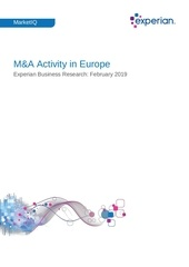 european ma report 2019 v2