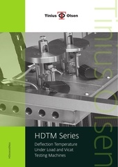 hd0000en03 hdt series brochure a4 2018 1