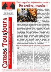 newsletter2060