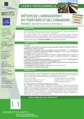 plaquettelpro2019parcours3 def