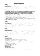 Fichier PDF reglement tournoi sixte 15 juin 2019