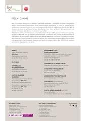 Fichier PDF gammesweckfr 2019
