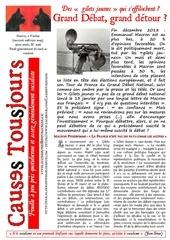 newsletter2061