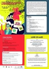 programmeforumvisages2019