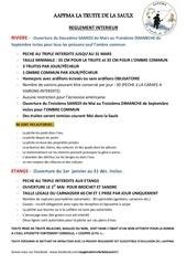 Fichier PDF recto reglement riviere et etangs