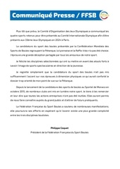 Fichier PDF 4640f1communiquedepressecojo