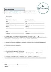Fichier PDF bulletin adhesion association la cheminee