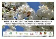 Fichier PDF listeplantesattractives abeilles