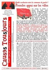 newsletter2062