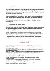 Fichier PDF regle de touche 1